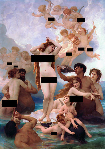 340px-CENSORED_The_Birth_of_Venus_by_William-Adolphe_Bouguereau_(1879) (1)