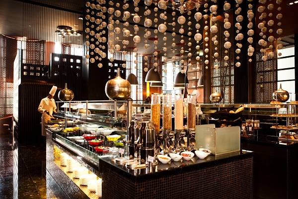 The-Foundry-Buffet-1