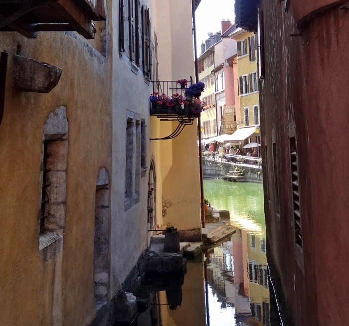 annecy-canais
