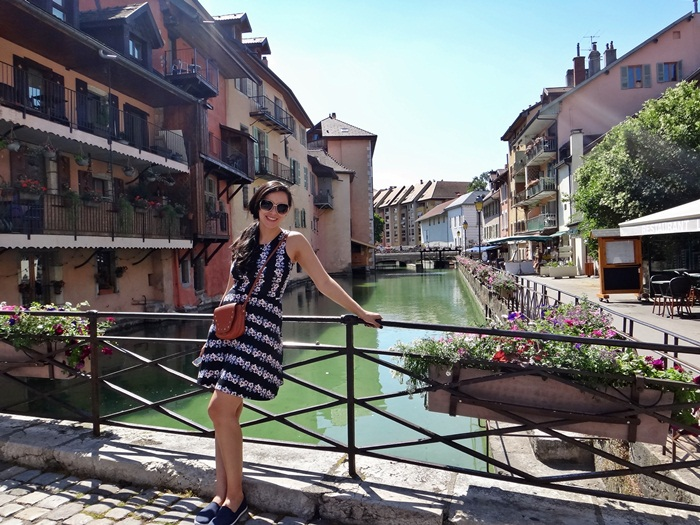 annecy-turismo